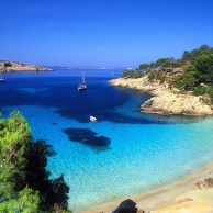 Discover the 10 best experiences of Majorca (Part I)